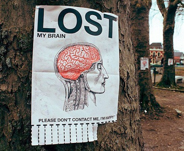 lost_my_brain